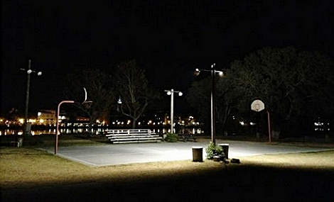 Onetreehillweb your ultimate resource for one tree hill photo credit thisislafferty on twitter publicscrutiny Choice Image