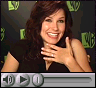 MEDIA CENTER @ onetreehillweb.net Hilarie Burton Wedding Ring